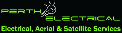 Electrician Perth - Electricians in Perth - Electrical contractor specialising in commercial, domestic, and inspection & testing services.