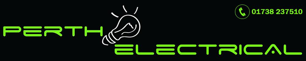 Perth Electrical
